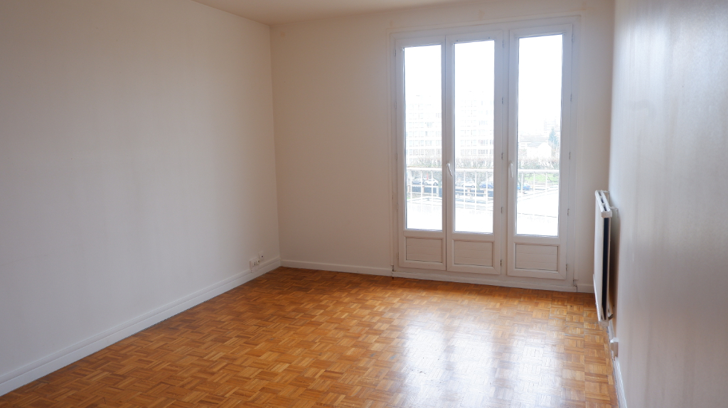 Appartement Les Pavillons Sous Bois 1 pièce(s) 36.58 m2