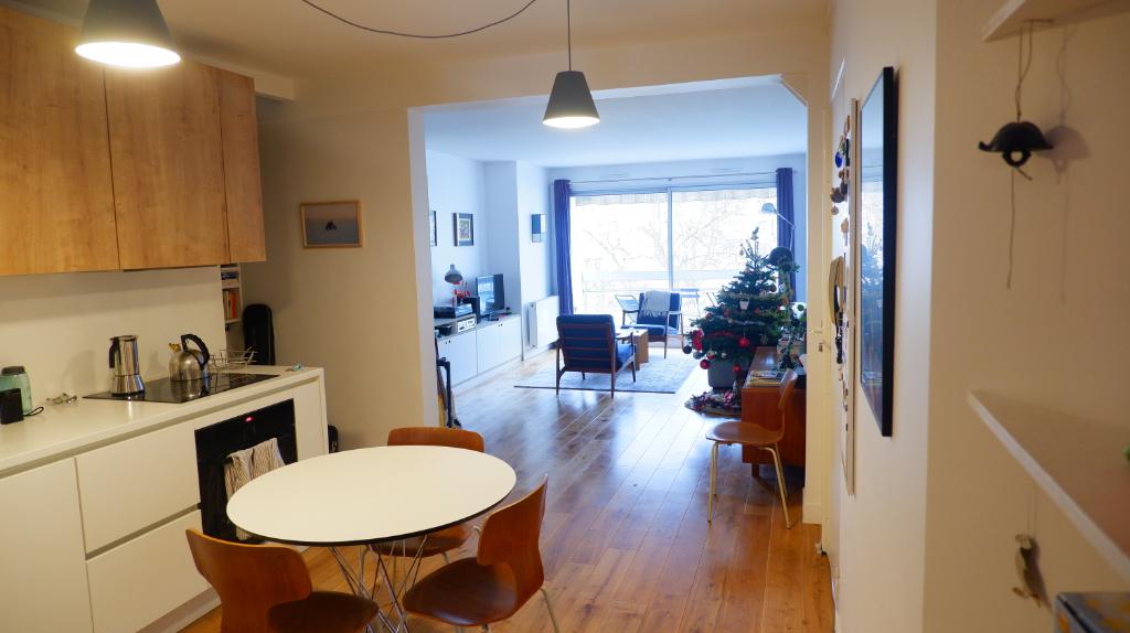 Appartement  3 pièce(s) 67 m2