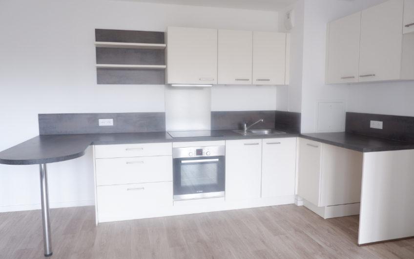 Appartement Bagneux 3 pièce(s) 61.77 m2