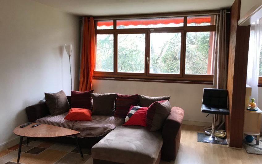 Appartement Massy 4 pièce(s) 65 m2