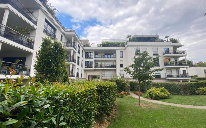 Appartement Meudon 3 pièce(s) 73 m2