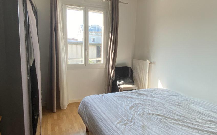 Appartement Rungis 3 pièce(s) 58 m2