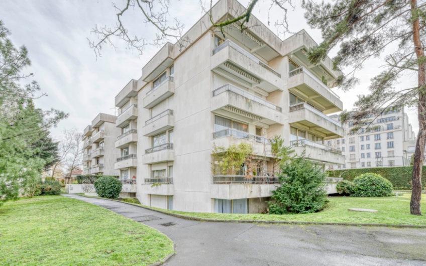 Appartement Boulogne Billancourt 1 pièce(s) 22 m2