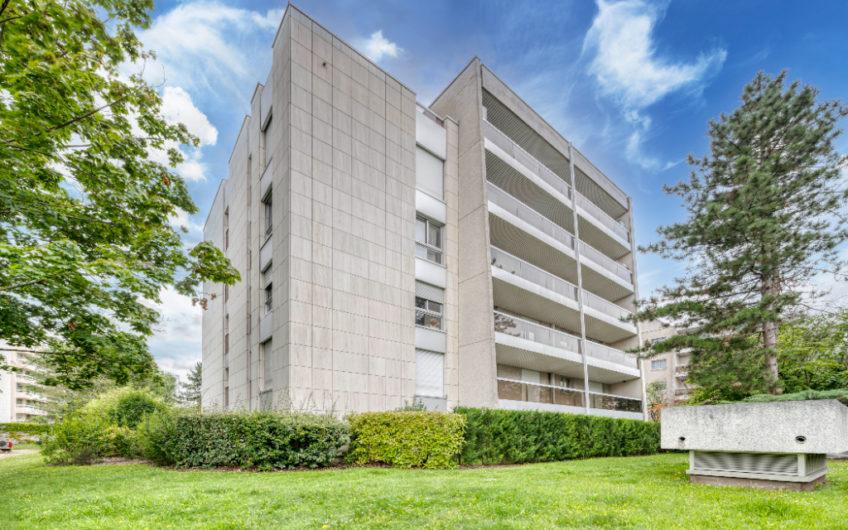 Appartement Boulogne Billancourt 3 pièce(s) 70 m2